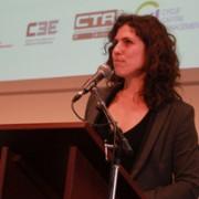 technologies-propres-Chloe-Legris-Sherbrooke-Innopole