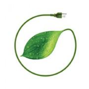 technologies-propres-logo-2014-b