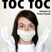 Parvis-Toc-Toc-Alicia