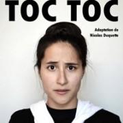Parvis-Toc-Toc-Elena