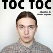Parvis-Toc-Toc-Julien