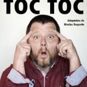 Parvis-Toc-Toc-Nicolas-Duquette