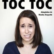 Parvis-Toc-Toc-Tania
