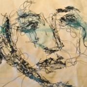 sarah-tralala-linconnu_aux_yeux_tristes