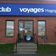 Club-voyage-magog-edifice