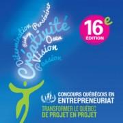 Concours-quebecois-entrepreneuriat-logo-2014