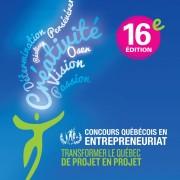 CQE-2014-logo-original