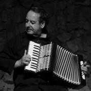 Daniel-LHomond-conteur