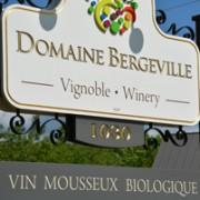 Domaine-Bergeville-affiche