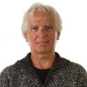 Felix-Leclerc-Louis-Lavoie