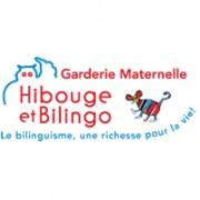 Garderie-Hibouge-Bilingo-logo