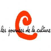 Logo-Journee-culture
