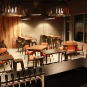 Microbrasserie-Moulin-7-bar