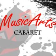 Music-Arts-Cabaret