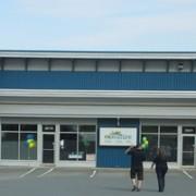 Pronature-Sherbrooke-devanture