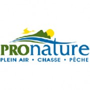 Pronature-Sherbrooke-logo