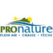Pronature-Sherbrooke-logo