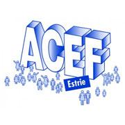 ACEF-Estrie-logo