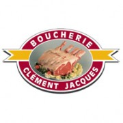 Boucherie-Clement-Jacques-logo