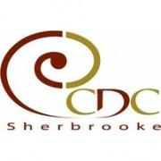 CDC-Sherbrooke-logo