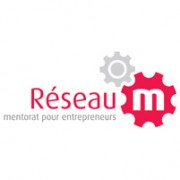 Reseau-M-Mentorat-logo