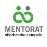 Sherbrooke-innopole-mentorat-logo
