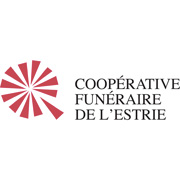 Coop-funeraire-estrie-logo