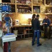 La-Fabrique-garage-outil