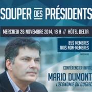 SouperPresidents-MarioDumont-20141020-EXEMPLE