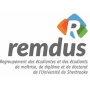 Logo-REMDUS