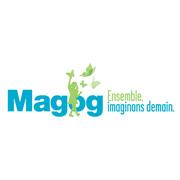 Magog-imaginons-demain-logo