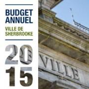 Sherbrooke-budget-2015