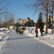 Magog-hiver-1