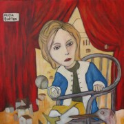 alicia-burton_-lenfant-roi_exposition_chaises-et-republique
