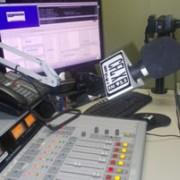 CFLX-studio