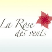 Rose-des-vents-logo