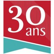 logo-30-ans-CFLX