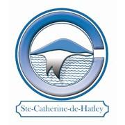 Catherine-Hatley-logo