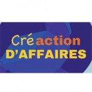 creaction-affaires