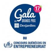 Concours-entrepreneuriat-2015
