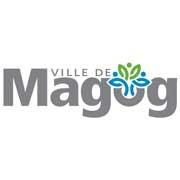 Magog-logo-2013