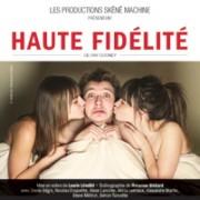 Parvis-Haute-fidelite-theatre-skenemachine-aff