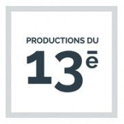 productions-treizieme-Logo