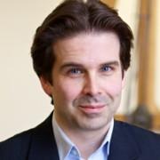 BioIntelligence-Technologies-Joel-Sirois