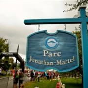 Catherine-Hatley-parc-Jonathan-Martel-1