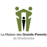 Maison-grands-parents-sherbrooke