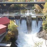 Sherbrooke-Hydro-Centrale-Frontenac