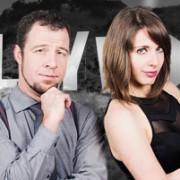 Parvis-DG-Cinema-Vachon-Adam