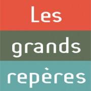 lesgrandsreperes-icones-201