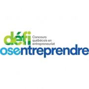 Defi-ose-entreprendre-logo-2016
